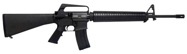 DPMS A1-Lite-20