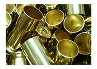 Reloading Supplies - Brass