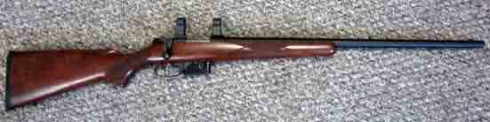 My-CZ-527-Varmint-in-223-before-the-stock-was-broken-in-shipment