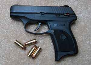 ruger lc9 review update after trigger mod home defense weapons